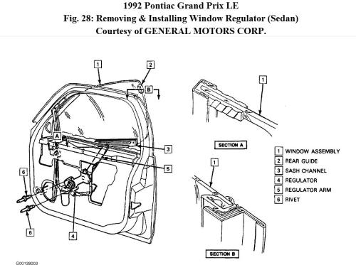 small resolution of 1999 jeep cherokee sport ke wiring diagram jeep auto 1987 jeep cherokee fuel pump wiring diagram