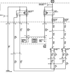 h3 wiring diagram free wiring diagram for you u2022 emg select wiring diagram emg h3 wiring diagram [ 1003 x 846 Pixel ]