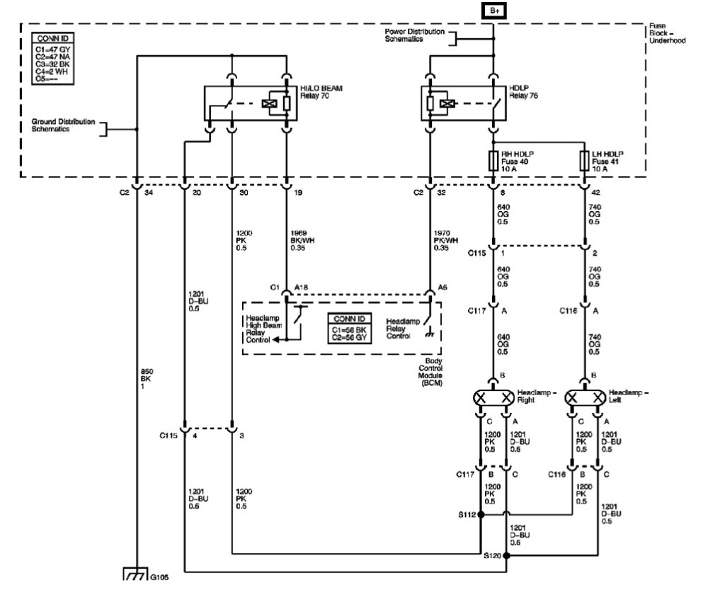 medium resolution of h3 wiring diagram free wiring diagram for you u2022 emg select wiring diagram emg h3 wiring diagram