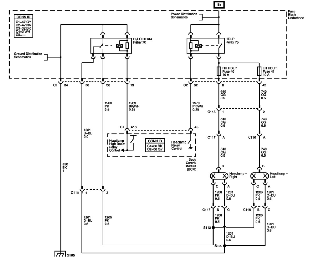 hight resolution of h3 wiring diagram free wiring diagram for you u2022 emg select wiring diagram emg h3 wiring diagram