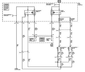 DRL Hummer H32006: Hi! I Have a Hummer H32006 I Wounder