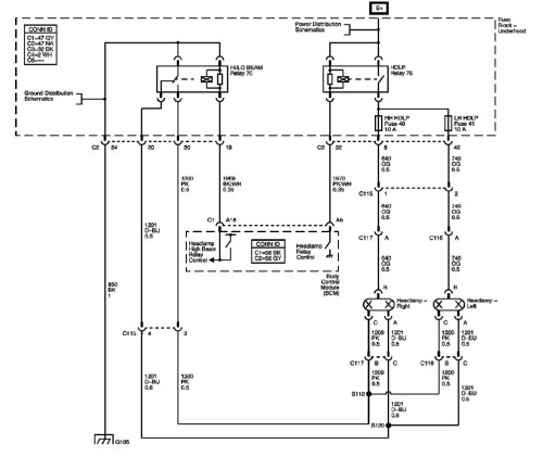 small resolution of h3 wiring diagram free wiring diagram for you u2022 emg select wiring diagram emg h3 wiring diagram