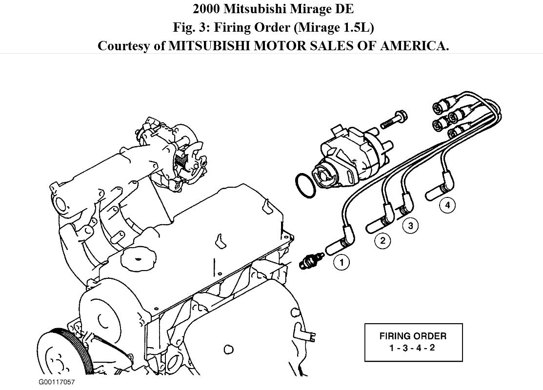 hight resolution of mitsubishi mirage engine diagram starter section wiring library 2002 mitsubishi diamante engine diagram car will not