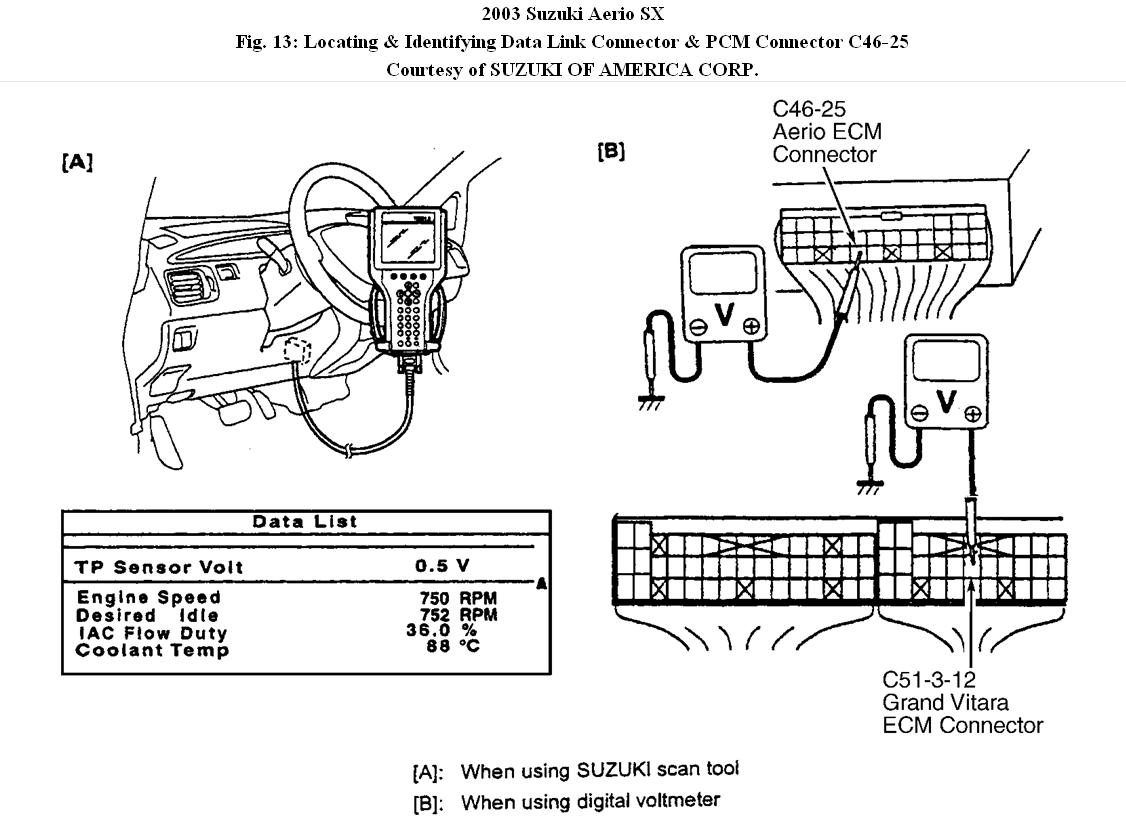 hight resolution of 2003 suzuki aerio wiring diagram schematics wiring data u2022 mazda 6 radio wiring