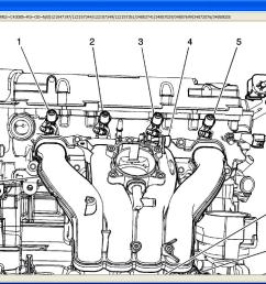 chevy cobalt diagram wiring diagrams rh casamario de 2009 cobalt engine diagram 2006 cobalt engine diagram [ 1280 x 770 Pixel ]