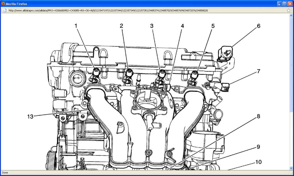 medium resolution of chevy cobalt diagram wiring diagrams rh casamario de 2009 cobalt engine diagram 2006 cobalt engine diagram