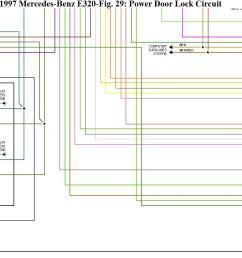 e420 fuse diagram wiring diagram todays mercedes s500 fuse diagram e420 fuse diagram simple wiring diagram [ 1255 x 837 Pixel ]