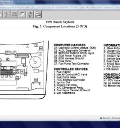 1994 buick skylark fuse box buick auto wiring diagram 96 buick regal fuse box diagram 1972 buick fuse box diagram [ 1600 x 900 Pixel ]