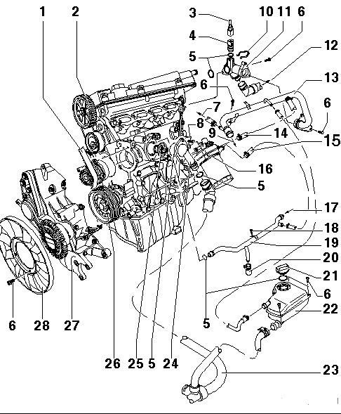 2002 jeep liberty parts diagram alpine type x 12 wiring manual