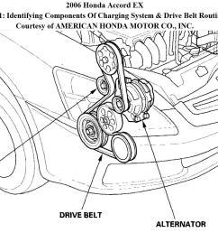 2008 honda accord ex engine diagram residential electrical symbols u2022 2010 honda cr v [ 1559 x 853 Pixel ]