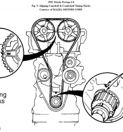 2002 mazda protege engine diagram wiring diagram 2001 mazda protege engine diagram [ 1062 x 813 Pixel ]