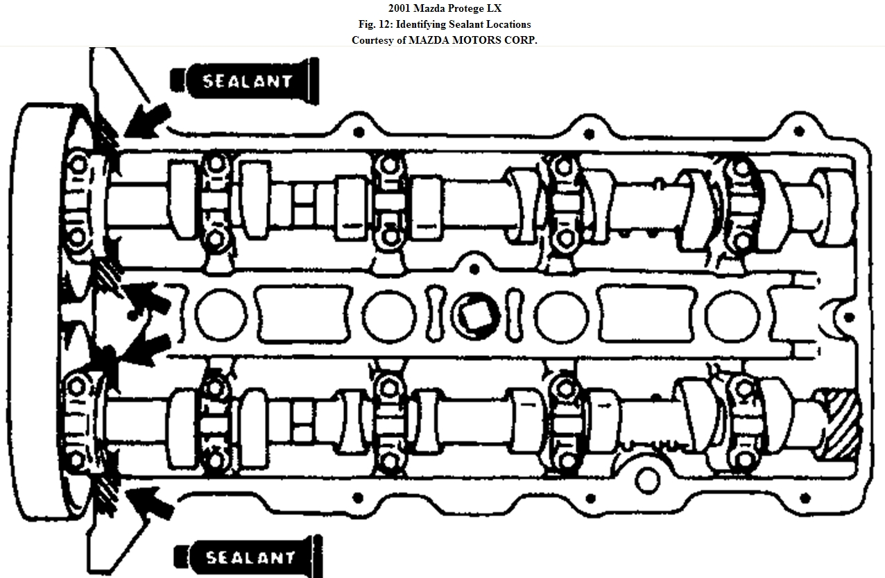 Mazda Mx3 Fuse Box Diagram. Mazda. Wiring Diagram Images