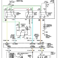 1990 Ford F150 Wiper Motor Wiring Diagram 2000 Mustang Stereo F350 All Data 01 Not Responding I Am Working On A Rear Axle