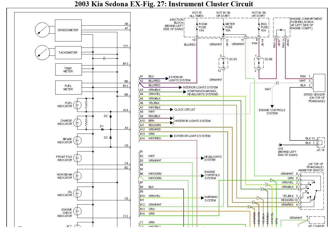 hyundai atos ecu wiring diagram 2016 f150 sony fuse box tucson