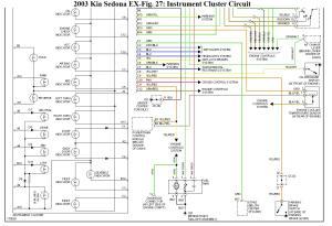 Kia Sportage Further 2006 Kia Sorento Wiring Diagram On Kia Forte | #1 Wiring Diagram Source