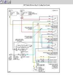 97 buick riviera engine diagram [ 1658 x 913 Pixel ]
