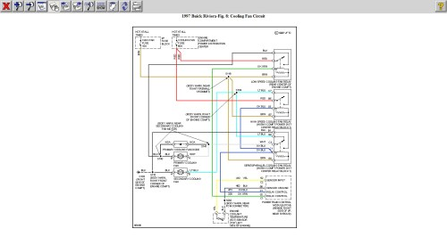 small resolution of 97 buick riviera engine diagram