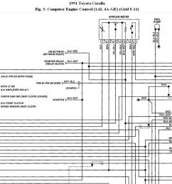 toyota 1g fe ecu wiring diagram diagrams the [ 1213 x 876 Pixel ]