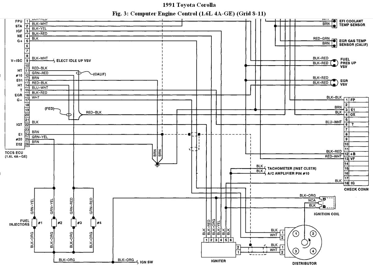 hight resolution of wiring diagram and ecu control box number