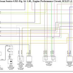 2005 Nissan Almera Radio Wiring Diagram Hotpoint Washing Machine Parts N16 Suspension