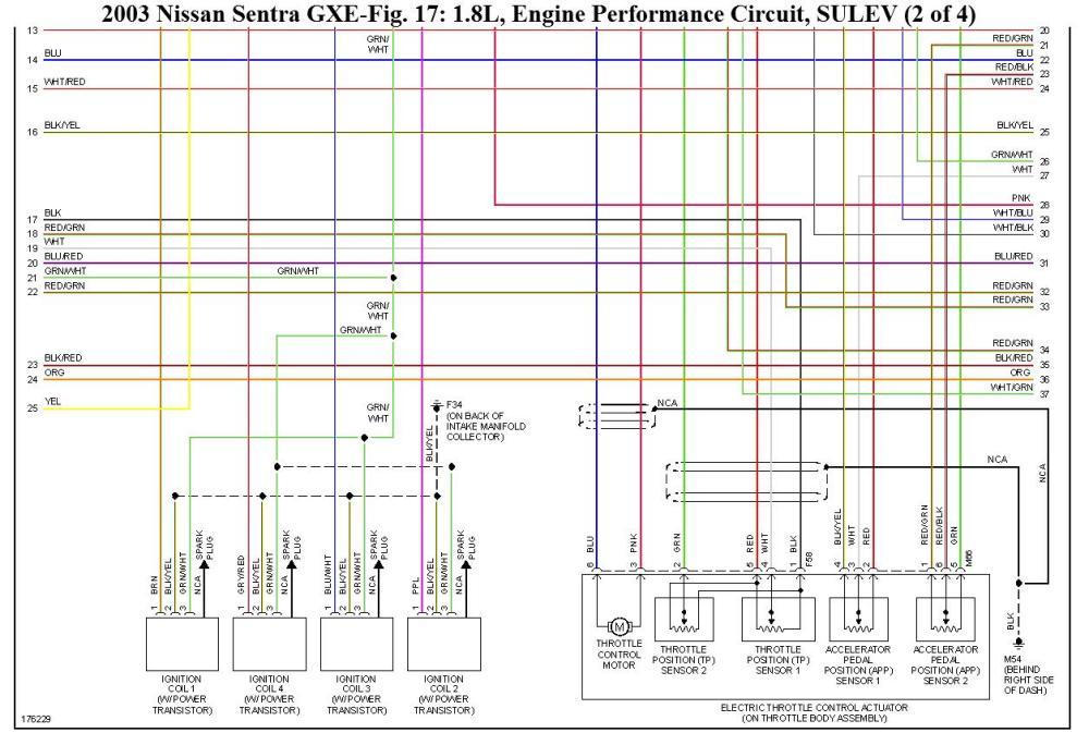 medium resolution of qg18de engine diagram wiring library diagrama cadena de tiempo nissan altima 2001 lzk gallery