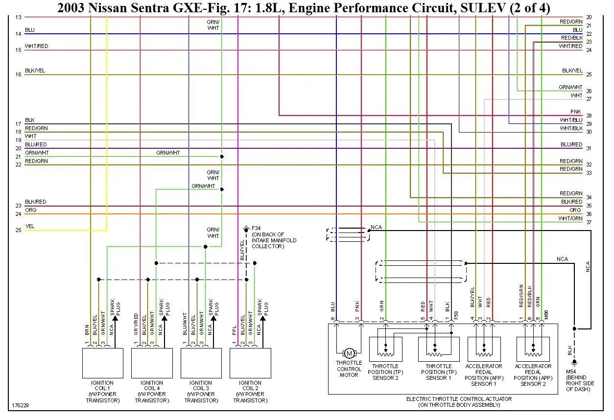hight resolution of qg18de engine diagram wiring library diagrama cadena de tiempo nissan altima 2001 lzk gallery