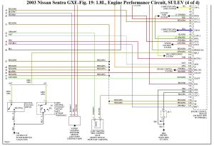I Need Engine Wiring Diagrams: Need a Pinout for ECU & TCU