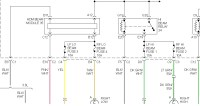 2005 Buick Lacrosse Fuse Box Diagram : 36 Wiring Diagram ...