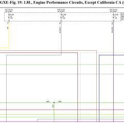 Nissan Almera Audio Wiring Diagram 95 Ford Ranger Fuse For Qg18 Ecu Tuning