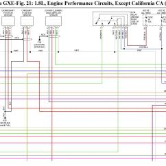 Nissan Wiring Diagram Stereo Area Lighting Research Photocell Wants A For Qg18vvt Ecu Andtcu