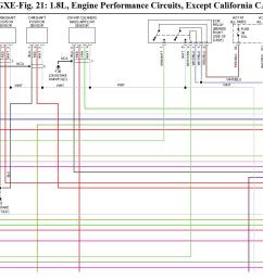 2002 nissan sentra 1 8 wiring diagram wiring diagram sample 2002 nissan sentra 1 8 wiring diagram [ 1355 x 887 Pixel ]