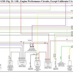Nissan Almera Audio Wiring Diagram 2001 Pathfinder Thermostat Wants A For Qg18vvt Ecu Andtcu