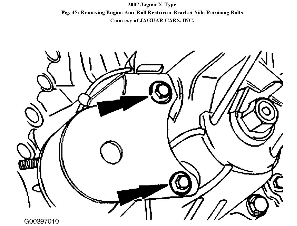 Transfer Case: Where Can I Get the Diagrams That Match the