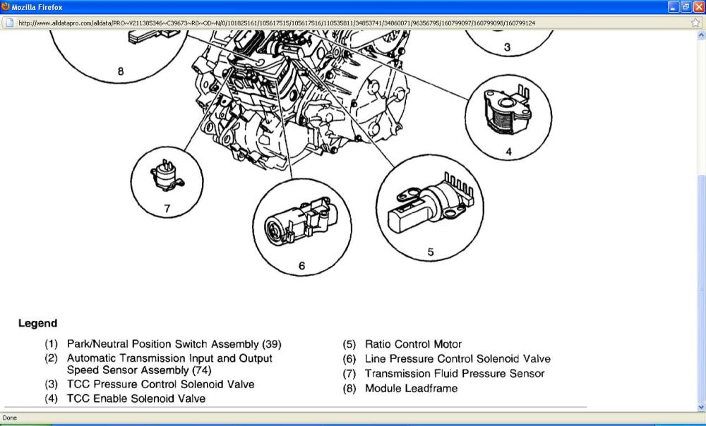 medium resolution of saturn transmission diagrams wiring diagrams konsult saturn transmission diagrams wiring diagram row saturn transmission diagrams
