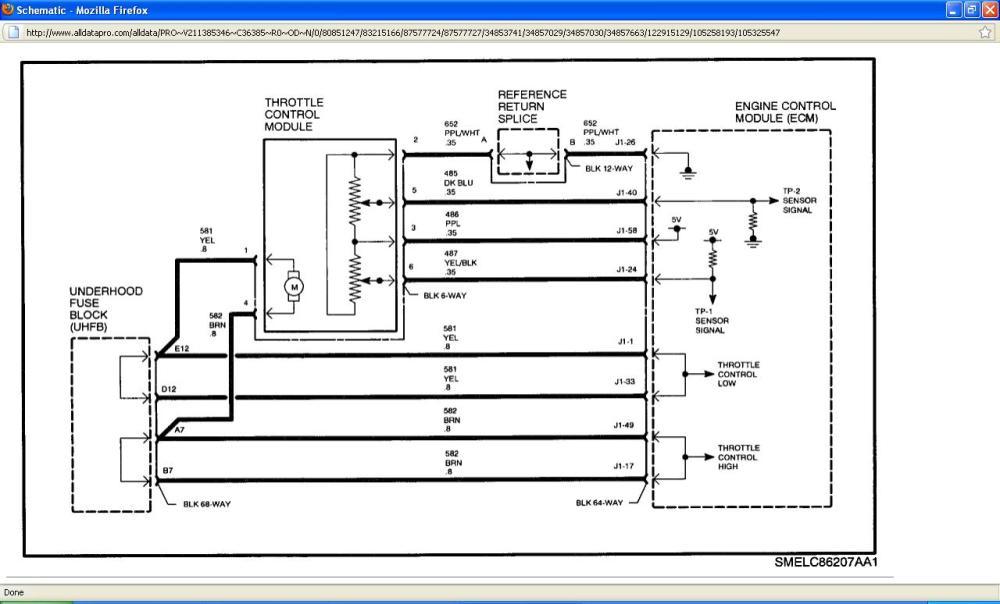 medium resolution of 02 saturn throttle wire diagram 31 wiring diagram images 2007 saturn ion wiring diagram 2005 saturn vue wiring diagram