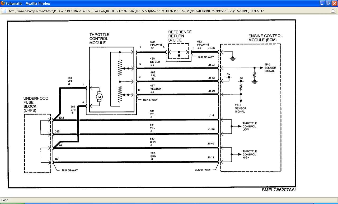 hight resolution of 02 saturn throttle wire diagram 31 wiring diagram images 2007 saturn ion wiring diagram 2005 saturn vue wiring diagram
