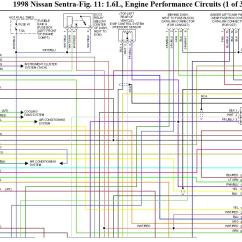 2001 Honda Civic Wiring Diagram T1 Rj45 Where Can I Get An Ecu Pinout For This 2/98 1.6l Dohc Ga16de ...
