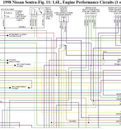 1992 nissan sentra ecm wiring wiring diagrams wiring diagram 92 nissan sentra wiring diagram 92 nissan sentra wiring diagram [ 1255 x 875 Pixel ]