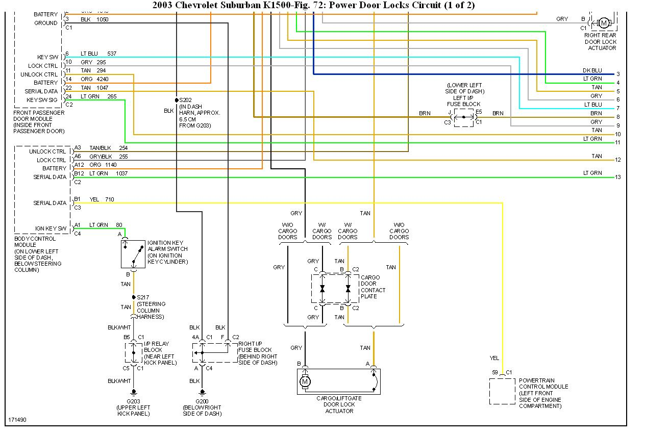 Bacnet Wiring Bci Bus Diagram 22 Images Diagrams Mstp Originalresize
