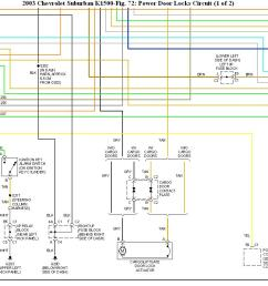 gm door actuator wiring wiring diagram expert gm door diagram [ 1264 x 853 Pixel ]