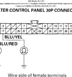 2004 honda cr v engine wiring diagram wiring library wiring diagram furthermore on honda cr v wiring harness diagram clock [ 1142 x 872 Pixel ]