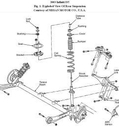 2003 infiniti i 35 engine diagram [ 1027 x 876 Pixel ]