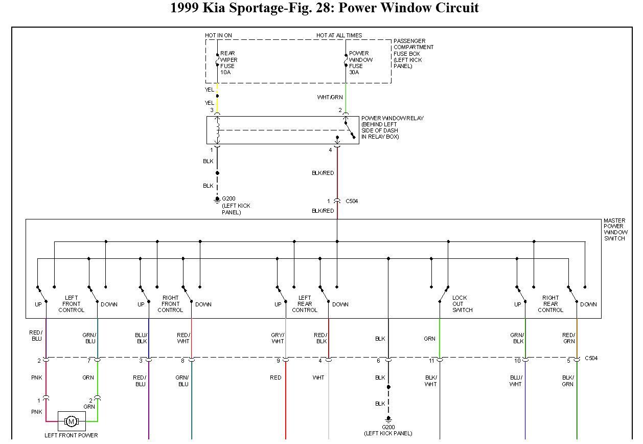 2005 freightliner columbia wiring diagram 2006 volkswagen jetta radio power windows diagrams 2007