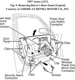 car latch diagram [ 957 x 823 Pixel ]