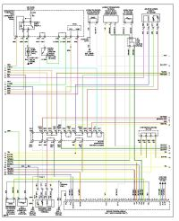 1996 Acura Integra Fuse Box Diagram 1996 Pontiac Grand AM