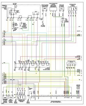 Do You Have Engie Wiring Diagram for 2007 Honda Civic?