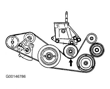 Subaru 2 5l Engine Schematic, Subaru, Free Engine Image