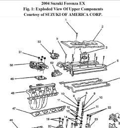 2007 forenza engine diagram wiring diagram data today 2007 suzuki forenza engine diagram [ 1374 x 870 Pixel ]