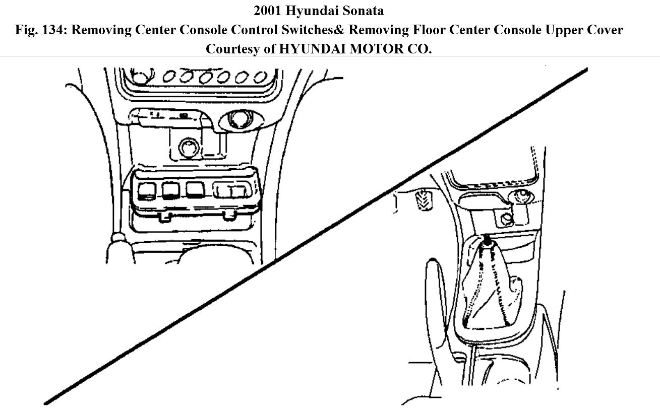 2000 Honda Insight Fuse Box Diagram. Honda. Auto Fuse Box