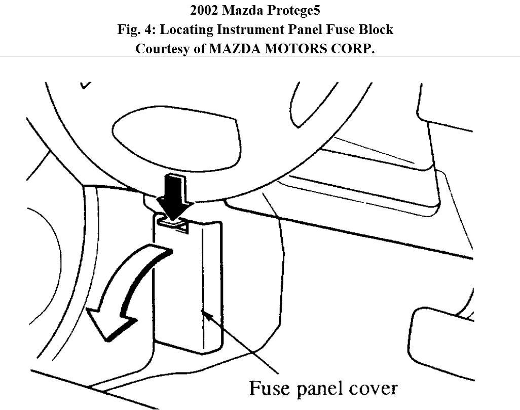 2004 buick lesabre belt diagram stir plate wiring 84 engine html imageresizertool com